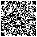 QR code with April Fresh Cleaning Services contacts