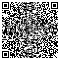 QR code with Focus World Trading Inc contacts