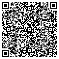 QR code with A & W Builders & Management contacts