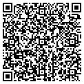 QR code with Louis Figueras CPA contacts