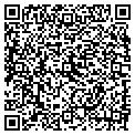 QR code with Katherine Riley Realty Inc contacts