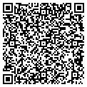 QR code with General Association Services contacts