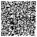 QR code with Joslin Family Eyecare contacts