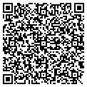 QR code with Candace House Of Beauty contacts