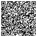 QR code with Coca-Cola Bottling Co contacts