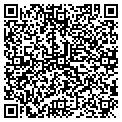 QR code with Four Winds Aircraft LLC contacts