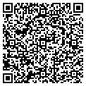 QR code with Gail Henley Inc contacts