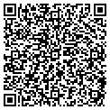 QR code with Durand Prangnuan DO PA contacts