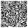 QR code with SNF Corp contacts