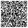 QR code with Roof Brite contacts