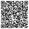 QR code with All Tile Plus contacts