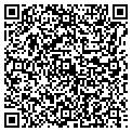 QR code with Business & Pro Regulation Department contacts