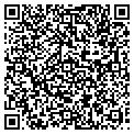 QR code with Broward Check Cashing Inc contacts