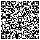 QR code with Bio-Tech Clinical Laboratories contacts