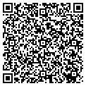 QR code with Kendallwood Apartments contacts