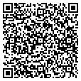 QR code with Russell J Knapp contacts