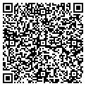 QR code with Real Estate Sentinel contacts