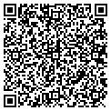 QR code with Burkes Oriental Express contacts