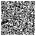QR code with Zandy Dori Esler Insurance contacts
