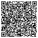 QR code with Kilbourne Heating & Air Inc contacts