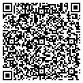 QR code with Florida Filter & Fluid Recycle contacts