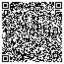 QR code with Electrolysis By Sharon Smith contacts