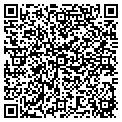 QR code with Blockbuster Video Stores contacts