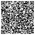 QR code with Kathleen A Lamb contacts