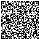 QR code with Sunset Jewelry & Pawn Exchange contacts