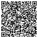 QR code with SWS Environmental First contacts