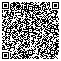 QR code with Martin Aluminum Service contacts