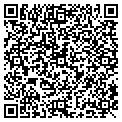 QR code with Andreu Rey Construction contacts