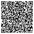 QR code with Covenant House contacts