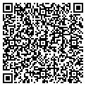 QR code with Hvac Supply Inc contacts