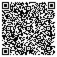 QR code with Omega Casket Co contacts