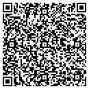QR code with Florida Hospital-East Central contacts