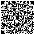 QR code with Petland Merritt Island contacts