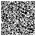 QR code with Martin County Tax Appraiser contacts