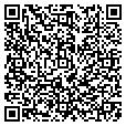 QR code with Chez Gaby contacts