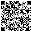QR code with Bayway Services contacts