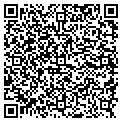 QR code with Crawson Paint Contractors contacts