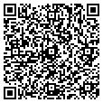 QR code with Lely BP contacts