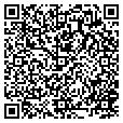 QR code with Raul Ramos Agent contacts