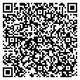 QR code with Sport Flex Inc contacts