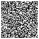 QR code with Sun City CNT Comnty Assoc contacts