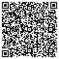 QR code with Robert M Adler DDS contacts
