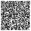 QR code with Charles Ball Remodeling contacts