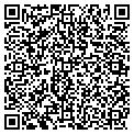 QR code with Classic Cars Autos contacts