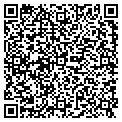 QR code with Albritton & Assoc Lawyers contacts