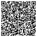 QR code with Aire-Flo Filters Inc contacts